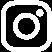 Nous retrouver sur Instagram